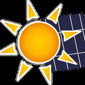 SOLVE ET COAGULA OÜ logo
