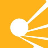 KOVEREK OÜ logo