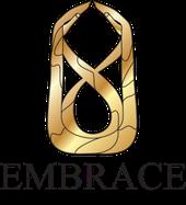 EMBRACE OÜ logo