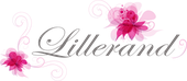 LILLERAND OÜ logo