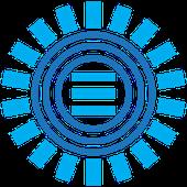 CREATOZ OÜ logo