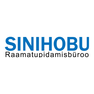 12489147_sinihobu-ou_85513687_a_xl.png