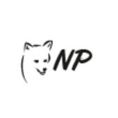 NORDFOX PRODUCTION OÜ logo