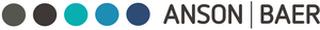 TALENDIBAAS OÜ logo