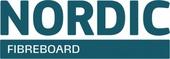 Nordic Fibreboard Ltd Osaühing logo
