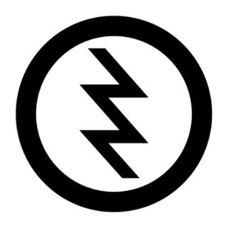 12507218_high-voltage-ou_22042483_a_xl.png