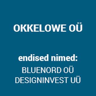 12510539_okkelowe-ou_96492084_a_xl.png