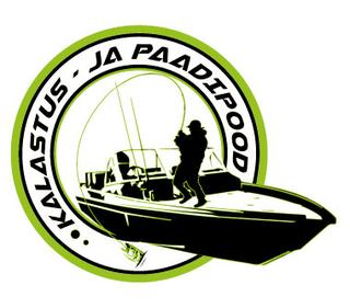 12539595_kalastuspood-ou_74755901_a_xl.jpg