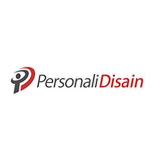 12545549_personalidisain-ou_53747872_a_xl.jpg