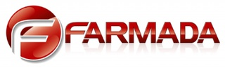 12553786_farmada-invest-ou_92806039_a_xl.jpeg