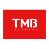 TMB ELEMENT OÜ logo