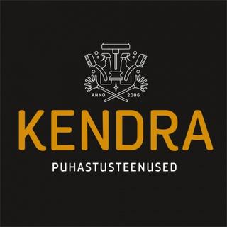 12562173_kendra-haldus-ou_45627582_a_xl.jpeg
