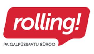 12571469_rolling-ou_23040672_a_xl.png