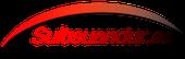 BALTI TULEOHUTUS OÜ logo