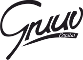 GRUUV CAPITAL TÜ logo