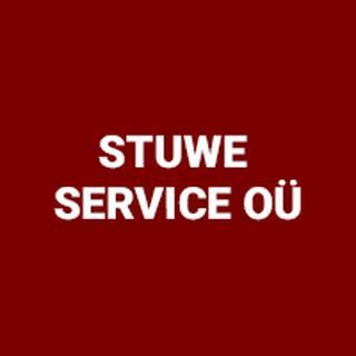12580043_stuwe-service-ou_71462034_a_xl.jpg