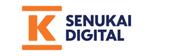 ZANOTTI KÜLMATEHNIKA OÜ logo