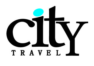 12584093_city-travel-ou_30866620_a_xl.jpg