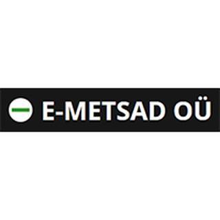 12600076_e-metsad-ou_57137492_a_xl.jpg