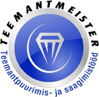 12600580_teemantmeister-ou_30714098_a_xl.jpg