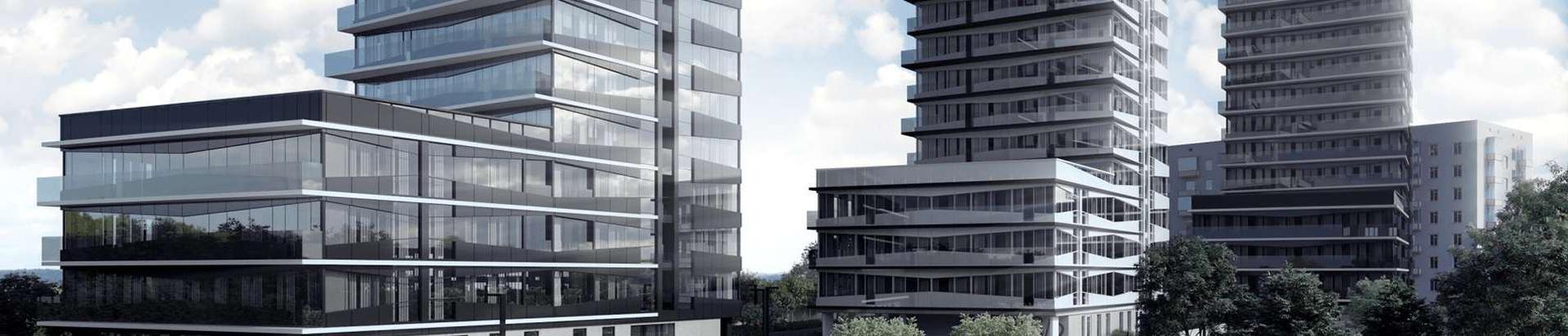 kinnisvarateenused, kinnisvara arenduse teenused (ehitus), ehitus, ehitamine
