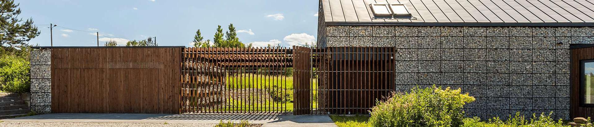 12617547_hest-fencing-ou_46023630_xl.jpg