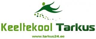 12628761_tark-impuls-ou_50749778_a_xl.jpeg
