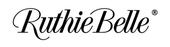 RUTHIE BELLE OÜ logo