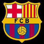 SINNA OÜ logo