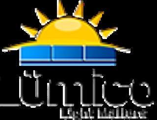 12670869_lumico-ou_25263851_a_xl.png