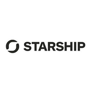 12673365_starship-technologies-ou_93547713_a_xl.jpg