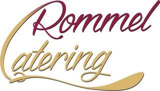 12678960_rommel-catering-ou_76435200_a_xl.jpg