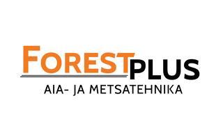 12687663_forestplus-ou_70944923_a_xl.jpg