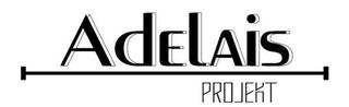 12688450_adelais-projekt-ou_83638943_a_xl.png