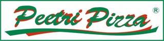 12689857_moigu-pizza-ou_57390201_a_xl.jpeg