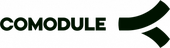 COMODULE OÜ - Manufacture of instruments and appliances for measuring, testing and navigation in Tallinn