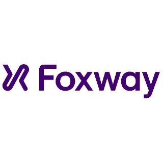 12703942_FOXWAY-OU_72732526_a_xl.png