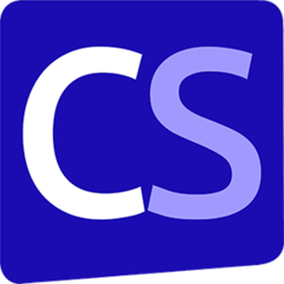 12714880_cleansmart-eesti-ou_80023818_a_xl.png