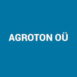 12715460_agroton-ou_93304043_a_xl.jpg