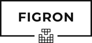 12717140_figron-ou_65135215_a_xl.png