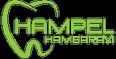 HAMPEL OÜ logo