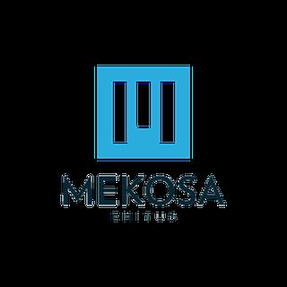 12727204_mekosa-ehitus-ou_89979697_a_xl.png