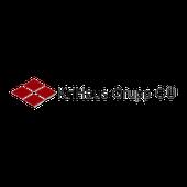 KRIHAUS GRUPP OÜ logo