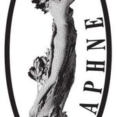 DAPHNE OÜ logo