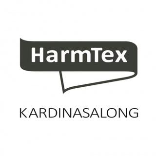 12759598_harmtex-design-ou_77040708_a_xl.jpeg