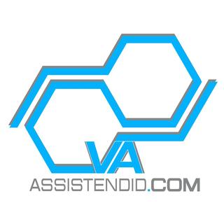 12773476_krisity-ou_15405419_a_xl.jpg