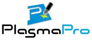 12788418_plasmapro-ou_72062356_a_xl.jpeg