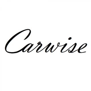 12803046_carwise-ou_02676594_a_xl.png