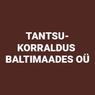 12807653_tantsukorraldus-baltimaades-ou_71540463_a_xl.jpg