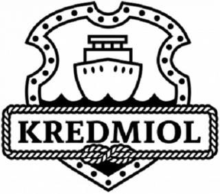 12808279_kredmiol-ou_28107348_a_xl.png